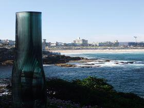 「タマラマビーチ」「ブロンテビーチ」はシドニーからも近い穴場的ビーチ
