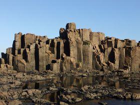 シドニーから南へ日帰り旅行!ウーロンゴンは自然と歴史の豊富な街