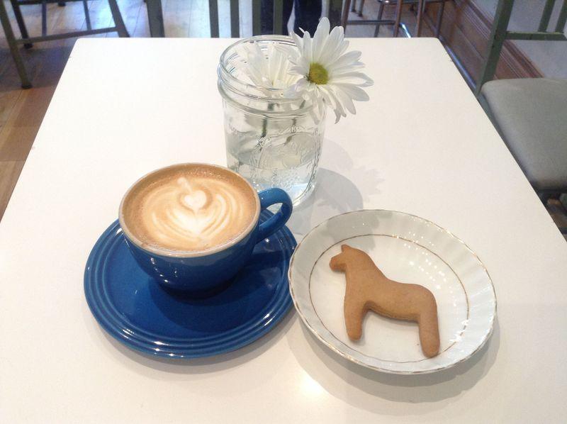 多文化都市トロントはカフェも多彩!おしゃれなおすすめインディーカフェ5選