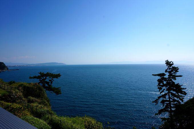 駿河湾から上る朝日で、一日を迎えてみませんか?