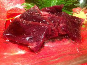 猟師気分を味わおう!横浜市桜木町「珍獣屋」でジビエ料理の最先端を食す!