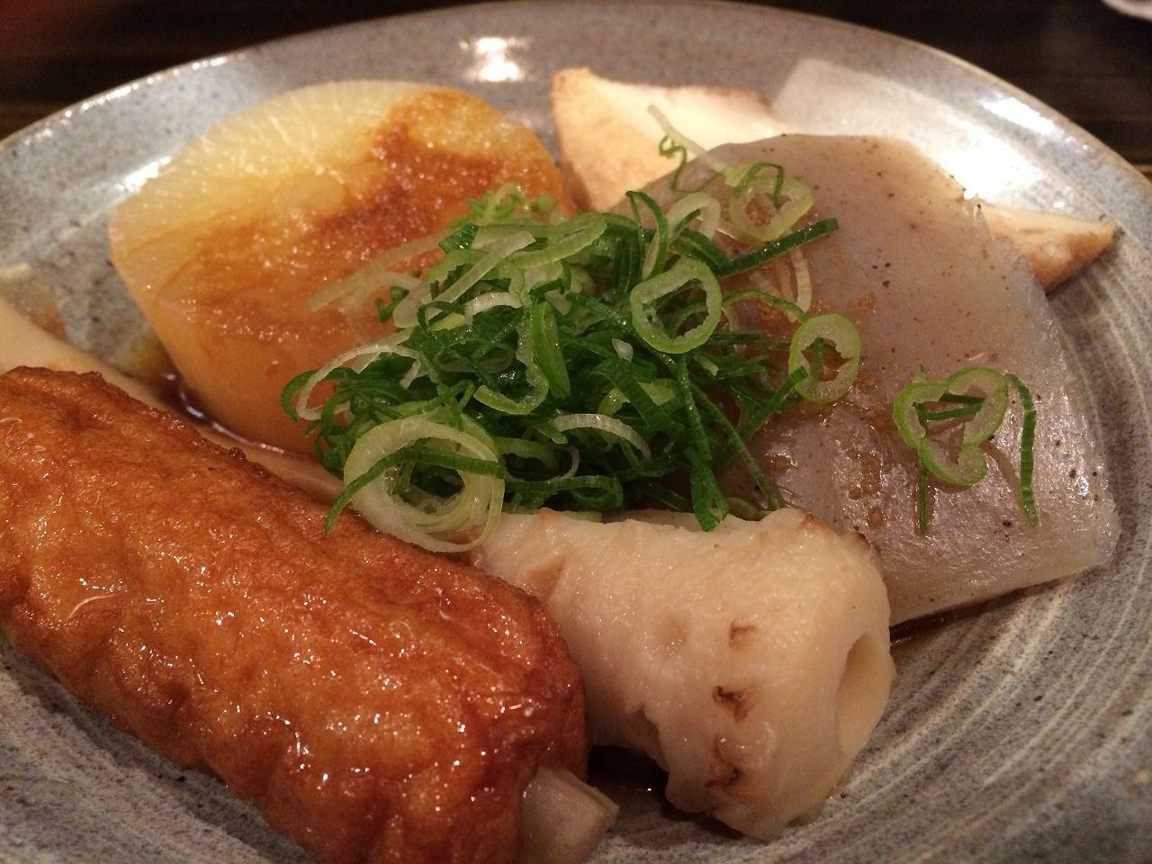 軍師・黒田官兵衛も愛した姫路市「播州グルメ」を食べよう!