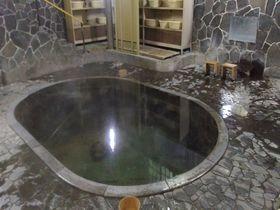 花巻温泉郷おすすめ宿10選 壮大な自然と景観を楽しもう