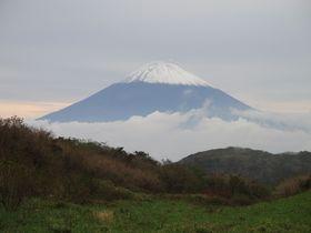 歴史も景観美も楽しめる!元箱根周辺観光スポット4選