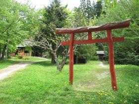 神秘とフシギの里!日本の故郷・岩手県遠野満喫スポットめぐり