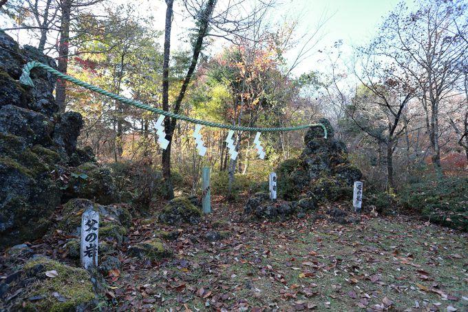 印野の溶岩隧道を探索する。富士山御胎内清宏園を動画で確認!