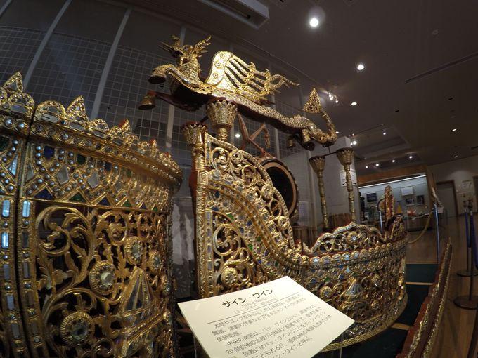 5.浜松市楽器博物館