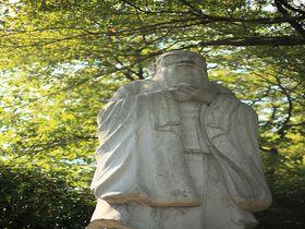 日本初の学び舎!日本遺産 栃木・足利学校で儒学の奥深さを知る