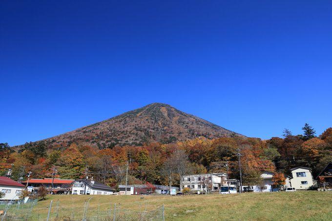 日帰り可能な日本百名山!中禅寺湖を後に二荒山神社で入山許可をもらって