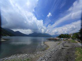 日本3大名瀑!華厳の滝・中禅寺湖などを巡るお得な栃木旅