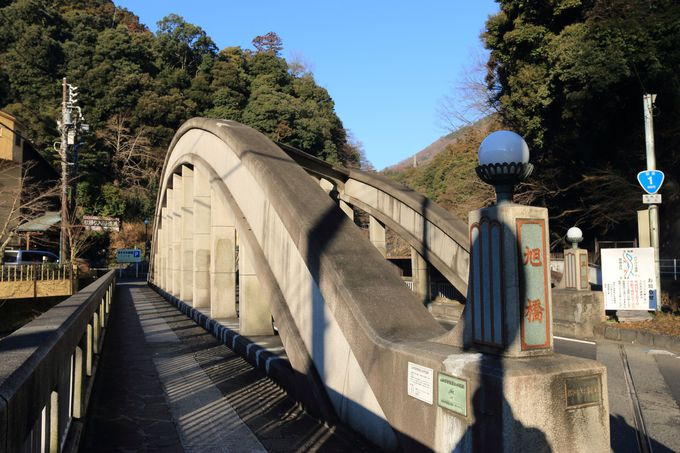 箱根湯本駅から始まる大人の山歩き!徒歩10分の湯坂路登山口からスタート