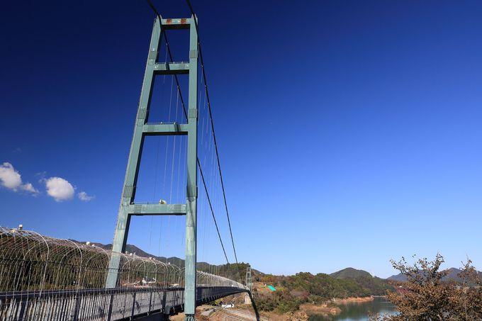 高取山、仏果山、経ヶ岳を縦走する「相州アルプス」は宮ケ瀬から
