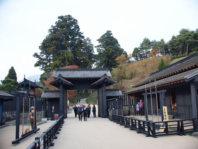 東海方面からは「沼津」「三島」などや「箱根旅助け」も!
