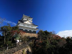 岐阜県で地域共通クーポンが使える観光スポットまとめ