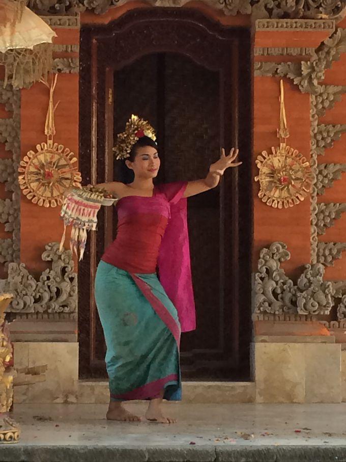 伝統舞踊衣装を着て撮影とダンスを楽しむ!