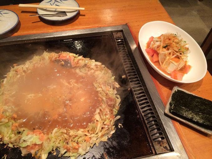 8.東京で食べたいグルメ