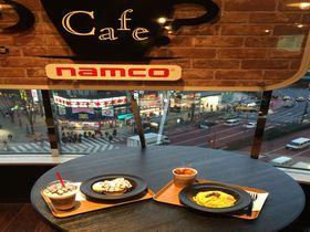 密室でドキドキの謎解き体験!「なぞともCafe」は東京の新しい夜遊びスポット!