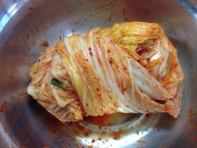 ソウル「WOOさんの家」でキムチ作り&チマチョゴリ撮影!特製チヂミも食せる充実の女子旅