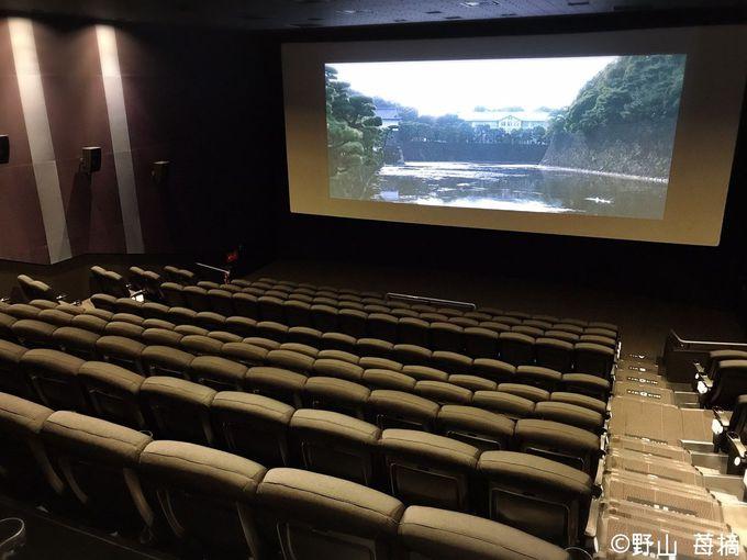 秋葉原が近い立地をいかしてアニメに力を注ぐ映画館!