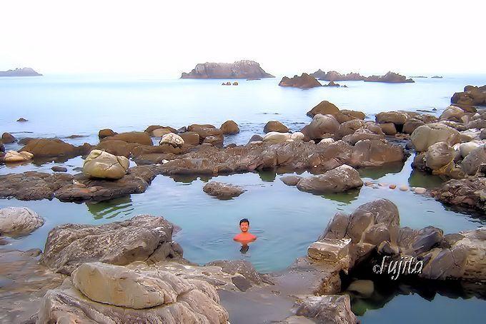3.格安で新島・式根島旅行するコツは?