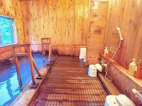 様々なお風呂を楽しむ!玉川温泉とその周辺のおすすめ宿5選