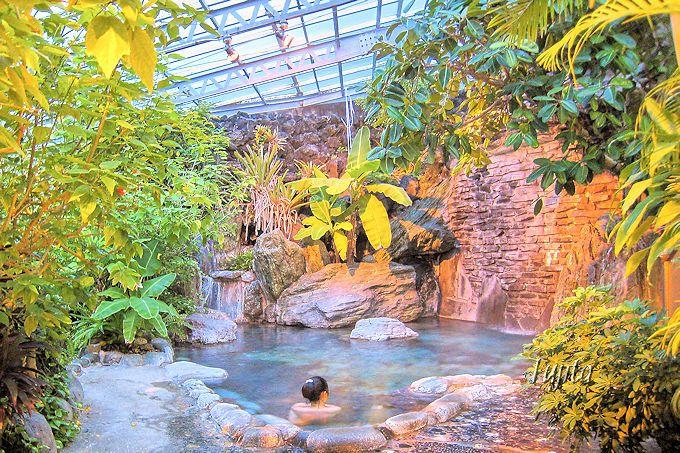 伊豆熱川温泉 ホテルカターラ RESORT&SPA/熱川温泉