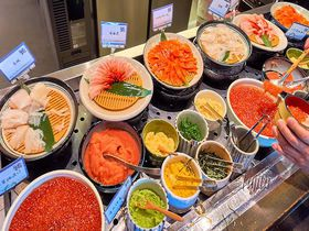 函館のおすすめホテル8選 函館の魅力をますます満喫!