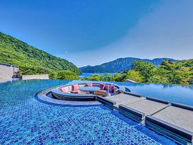 女子旅におすすめの温泉宿12選 おしゃれで癒される極上空間へ!