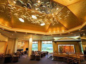 雲仙温泉東園はリゾート気分満点!長崎の高級旅館で自家源泉を満喫