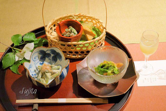 地元食材と名物料理が満載!信州旅行の醍醐味を食事で実感