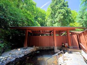 宮城・鳴子温泉「湯元 吉祥」の滞在を楽しもう!東北を代表する名湯