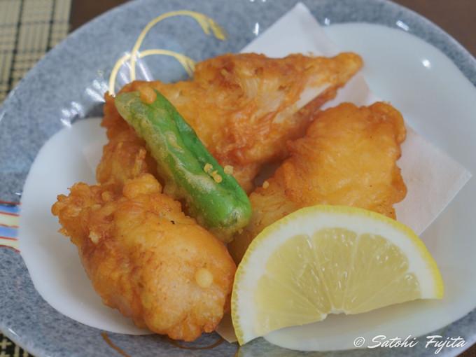 想像を絶する旨さ!茨城の名物料理「あんこう鍋」