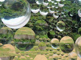 岡山で密を避けて旅行したい!おすすめ観光スポット9選