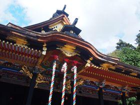 年末年始は仙台で!おすすめ観光スポット・過ごし方5選