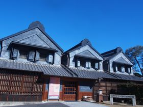北関東の小江戸!美しき建もの探訪 〜栃木市〜