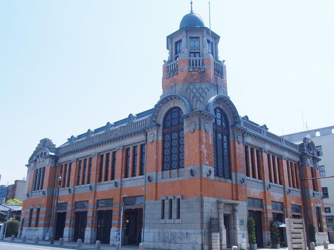 1.旧大阪商船