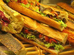小麦とバターが芳醇に香る!渋谷で人気の絶品パン屋5選