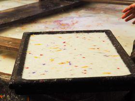 フランスで学ぶ!多くの画家に愛される「紙」の歴史