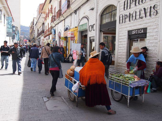 4.ボリビア