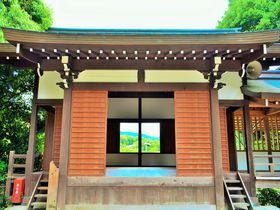 心の故郷を探しに!歴史が息づく風土・明日香村サイクリング