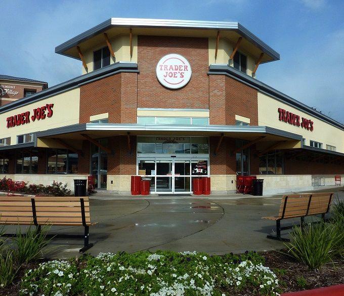 アメリカ西海岸で誕生した、グルメ系スーパーマーケット