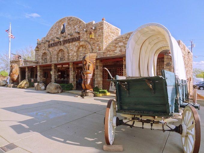 グランドサークルの中心・米ユタ州の宿「キャニオンズロッジ」から心を震わす大自然へ出かけよう!