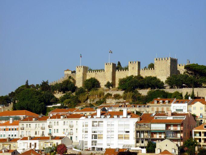4.リスボンのおすすめ観光スポット