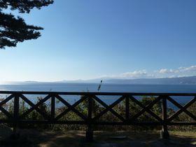 冬こそ海へ!真鶴半島で絶景と絶品海の幸を堪能しよう