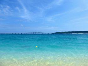 2021年の卒業旅行は宮古島へ!おすすめ観光スポット10選