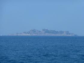 長崎「軍艦島」は上陸せずとも楽しめる!おすすめビュースポット3選