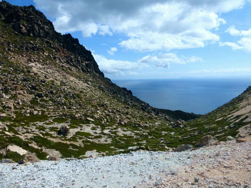 函館から日帰り可!「恵山」周辺で楽しめるオススメ絶景スポット3選