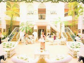 140周年記念プランもお得!マンダリン・オリエンタル・バンコクはタイの五つ星ホテル