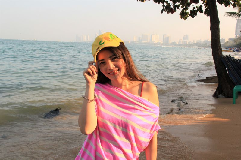 「タイ 美女 フリー画像」の画像検索結果