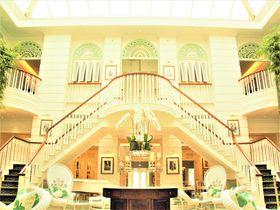 コスパ&ランキングで人気!バンコク観光おすすめ高級ホテル5選